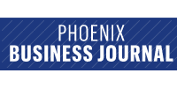 Presslogos-phxbusinessjournal
